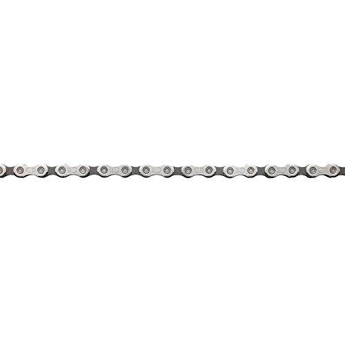 Fahrradkette Campagnolo 11s Chorus Ultra-Link CN9-CH1 Breite 5,5mm 114 Glieder grau -