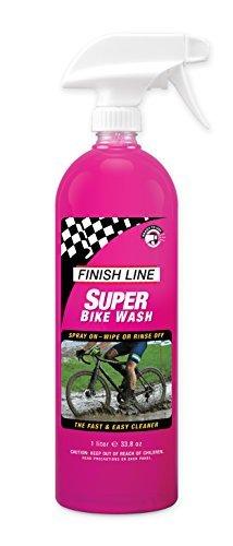 Finish Line Bike Wash Fahrradreiniger 1l -