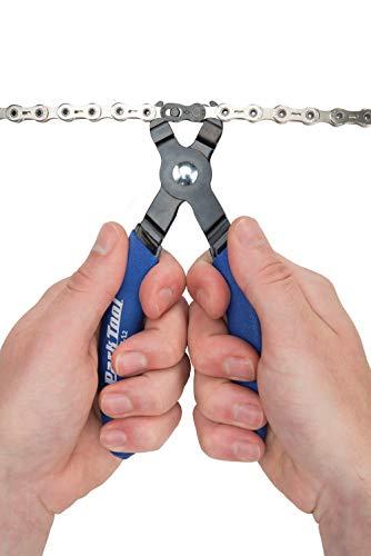 ParkTool Werkzeug MLP 1.2 Kettenschloss Zange -