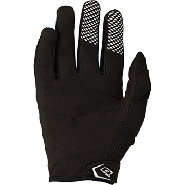 O 'Neal Element 0399Fahrrad Handschuhe, schwarz, L -