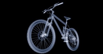 Zukunft_Fahrrad_Style