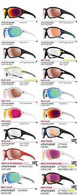 Adidas Brille Evil Eye EVO Pro a193 - Large / a194 - Small, Radbrille, Skibrille