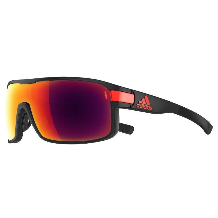 adidas Zonyk Radbrille Skibrille auch in Sehstärke ad03 ad04 6052 alle Farben