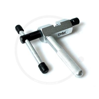 Cyclus Tools Kettennieter | Kettennietdrücker | für alle Ketten