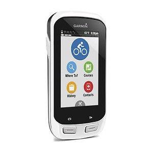 GARMIN Edge® Explore 1000 - GPS-Fahrradcomputer - vom deutschen Fachhändler