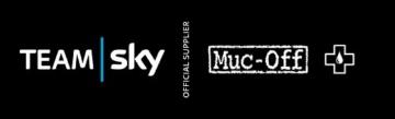 Muc-Off Wet Lube, MUC967 -