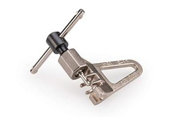 Park Tool Kettennieter CT-5 Mini (auch HG) -