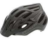Specialized Align Helm (54 - 62 cm)