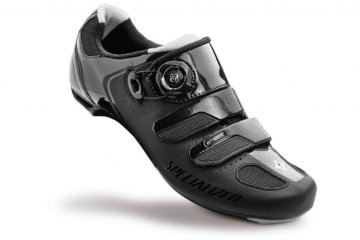 Specialized Ember Woman Road Schuh