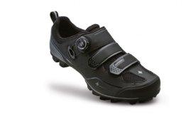 Specialized Motodiva Mountainbike Schuh Woman 2016