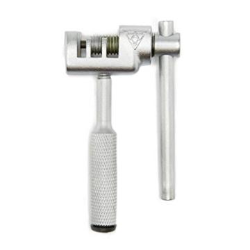 Topeak, Chain Tool Universal, Silver  TT1303 -