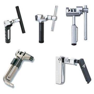 Topeak Kettennieter Mini Werkzeug Fahrrad Kette Chain Tool Kettennietdrücker
