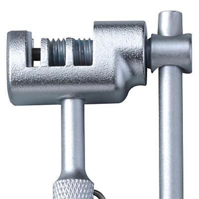 Topeak Universal Chain Tool Kettennieter Werkzeug Kettennietdrücker Kette Mini