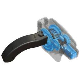 VAR Kettenreinigungsgerät Fahrrad NL-79000 für 5 bis 11-fach-Ketten