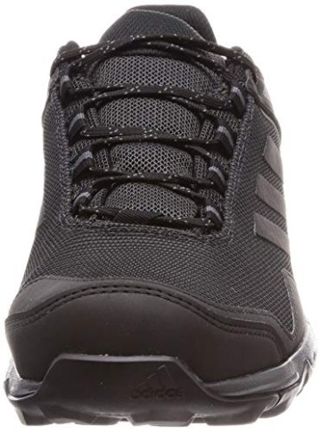 adidas Mens Terrex EASTRAIL GTX Trekking Shoes, Black, 46 EU - 2
