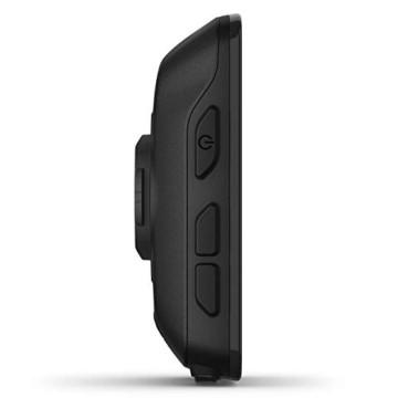 "Garmin Edge 520 Plus GPS-Fahrradcomputer - Leistungswerte, Navigationsfunktionen, Europakarte, 2,3"" Display - 4"