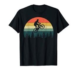 MOUNTAINBIKE T SHIRT | MTB T SHIRT | COOLES MOUNTAIN BIKE T-Shirt - 1