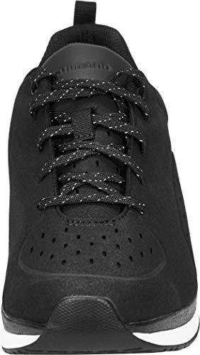 SHIMANO SH-CT5 Fahrradschuhe Black Schuhgröße EU 43 2021 Rad-Schuhe Radsport-Schuhe - 3