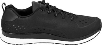 SHIMANO SH-CT5 Fahrradschuhe Black Schuhgröße EU 43 2021 Rad-Schuhe Radsport-Schuhe - 4