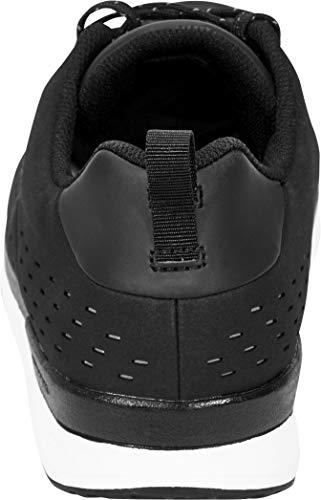 SHIMANO SH-CT5 Fahrradschuhe Black Schuhgröße EU 43 2021 Rad-Schuhe Radsport-Schuhe - 5