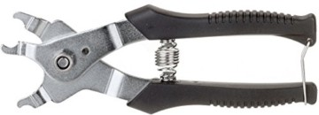 SHIMANO tl-cn1011V Werkzeug, Mehrfarbig, Einheitsgröße - 4