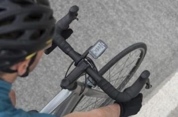 """Garmin Edge 530 – GPS-Fahrradcomputer mit 2,6"""" Farbdisplay, umfassenden Leistungsdaten, vorinstallierter Europakarte zur Navigation & bis zu 20 h Akkulaufzeit. MTB-Kennzahlen & Smart Notifications. - 13"""