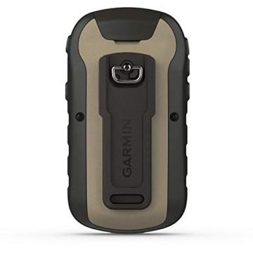 Garmin eTrex 32x-robustes, wasserdichtes GPS-Outdoor-Navi mit 2,2
