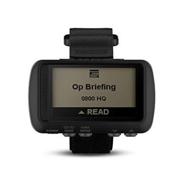 Garmin GPS-Navigationsgerät Foretrex 601 - 2