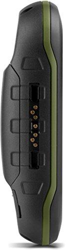 Garmin Montana 610 Outdoor-Navigationsgerät mit hochauflösendem 4'' Touchscreen-Display und ANT+ Konnektivität - 8
