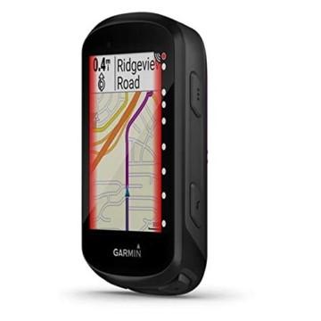 Garmin Unisex-Erwachsene Edge 530 Navigation, Schwarz (Negro), Einheitsgröße - 2