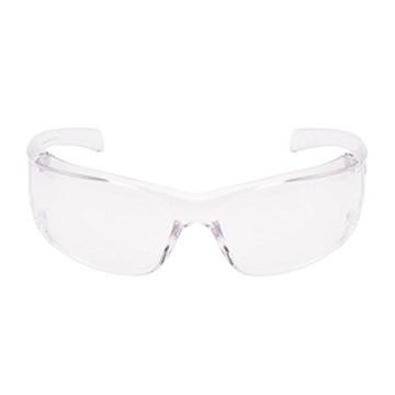 3M Virtua AP Schutzbrille VirtuaA0, AS, UV, PC, klar, wiegt nur 26 g - 1
