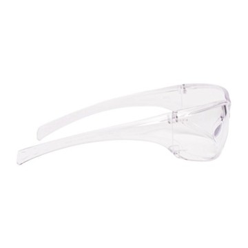 3M Virtua AP Schutzbrille VirtuaA0, AS, UV, PC, klar, wiegt nur 26 g - 4