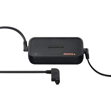 Shimano Batterie Ladegerät für Fahrradakku -